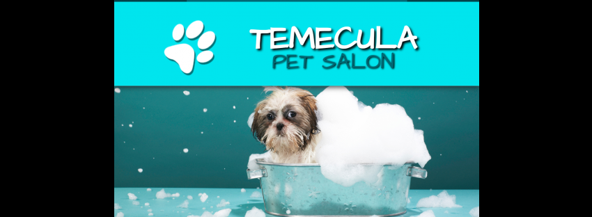 Temecula Pet Salon