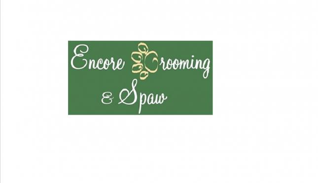 Encore Grooming & Spaw