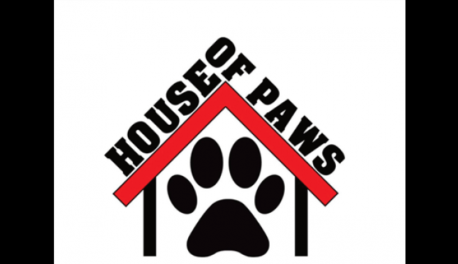 House of Paws Grooming & Daycare