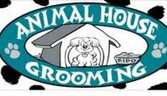 Animal House Grooming, Llc