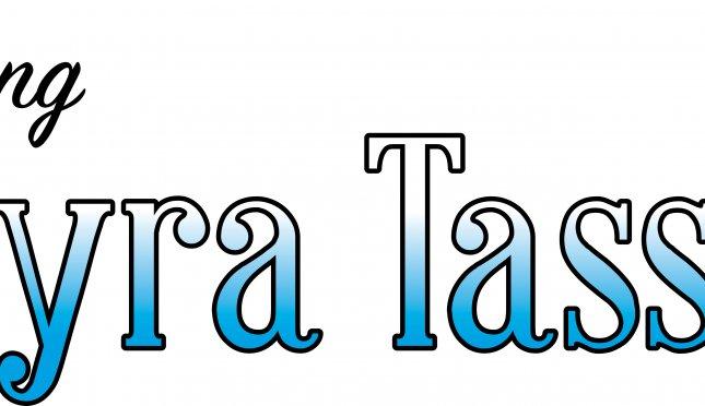 Salong Fyra Tassar