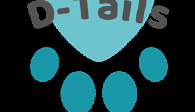 D-Tails Pet Spa L.L.C