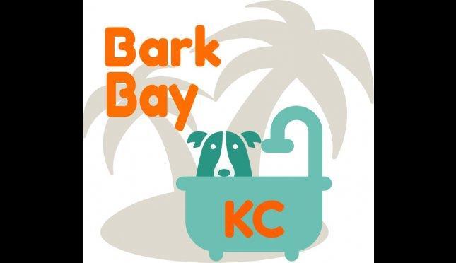 Bark Bay KC