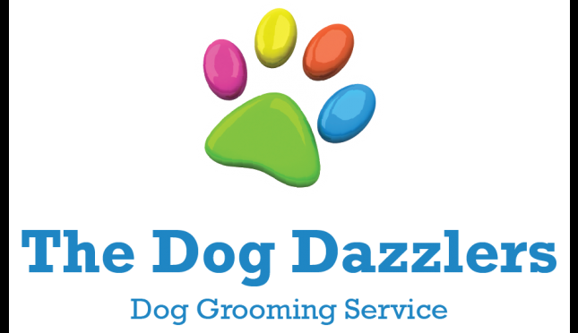 The Dog Dazzlers