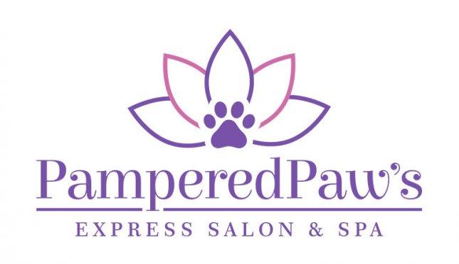 Pampered Paws Express Salon & Spa Llc