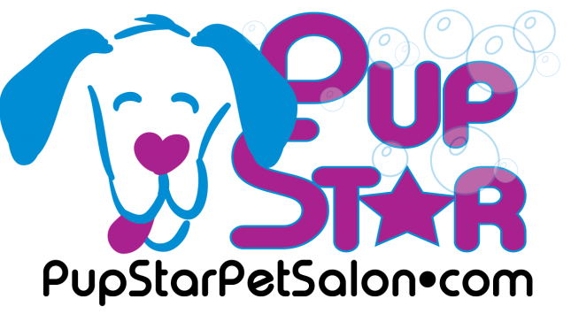 Pup Star Pet Salon