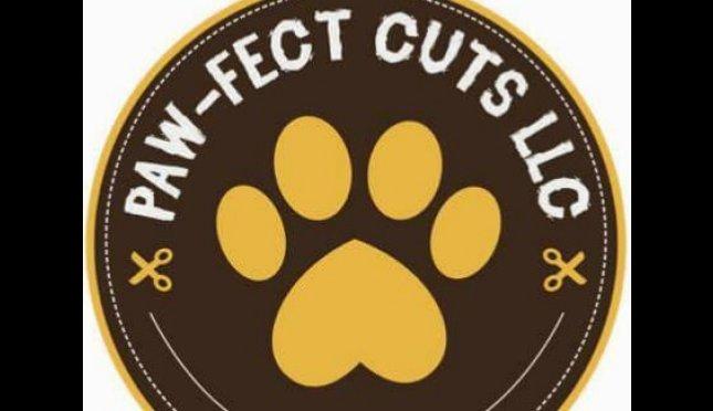 Paw-fect Cuts LLC