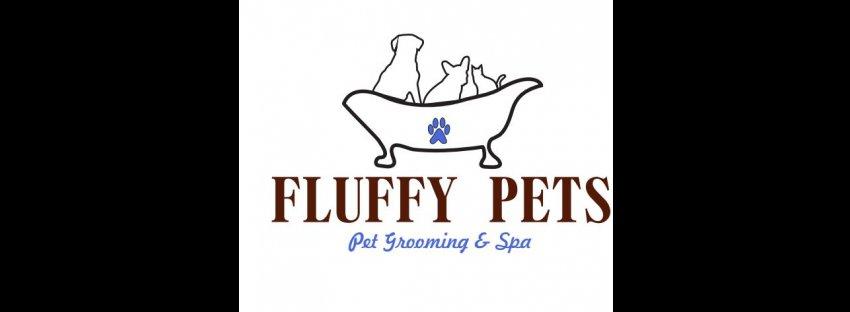 Fluffy Pets