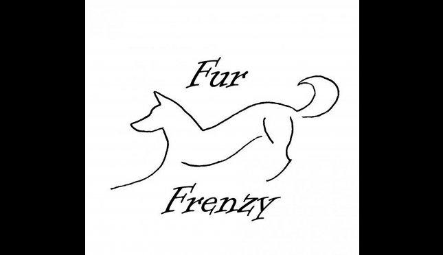 Fur Frenzy Pet Spa