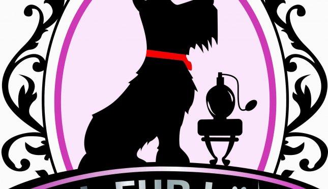 All Fur Love Grooming Salon Llc