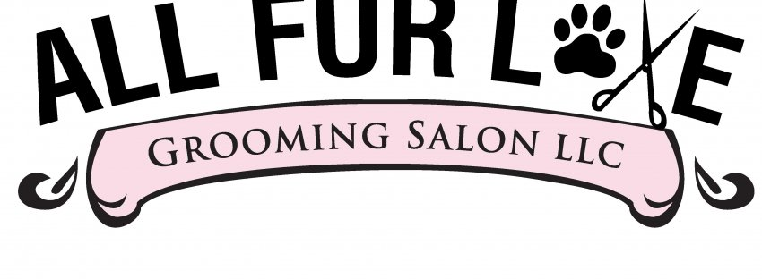 All Fur Love Grooming Salon Llc