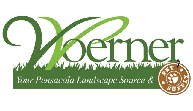 Woerner Landscape & Pet Supply