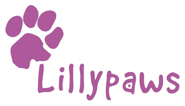 Lillypaws