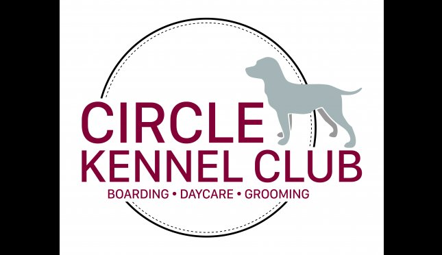 Circle Kennel Club
