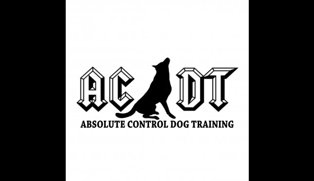 Absolute Control Dog Training LLC