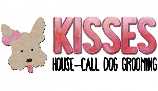 Kisses Dog Grooming Inc.