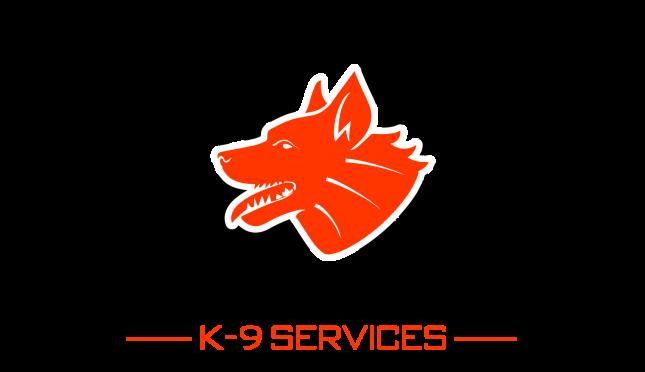 Empire K-9 Services