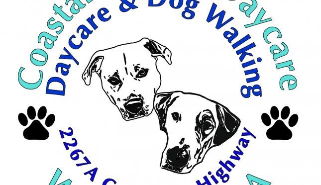 Coastal Canine Daycare