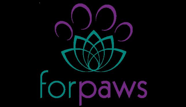 For Paws Ltd