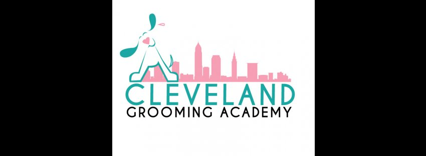 Cleveland Grooming Academy