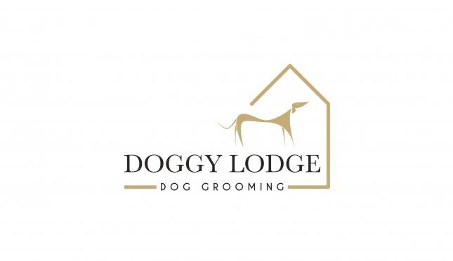 Doggy Lodge Grooming