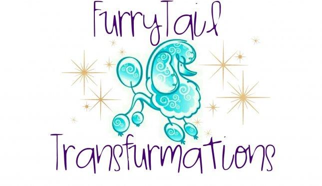 FurryTail Transfurmations