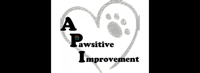 A Pawsitive Improvement, LLC