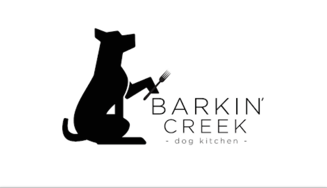 Barkin' Creek Dog Kitchen and Bath
