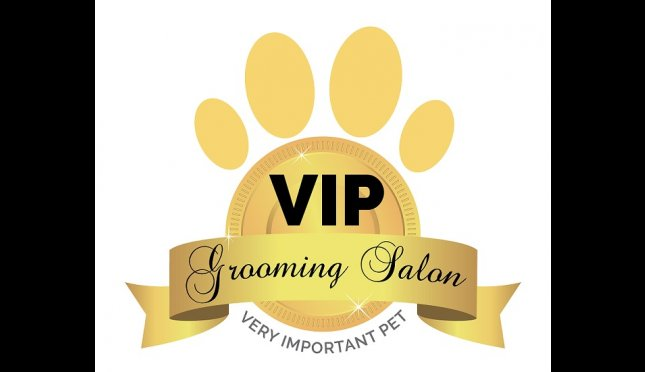 Very Important Pet Grooming Salon