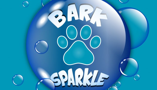 Bark and Sparkle