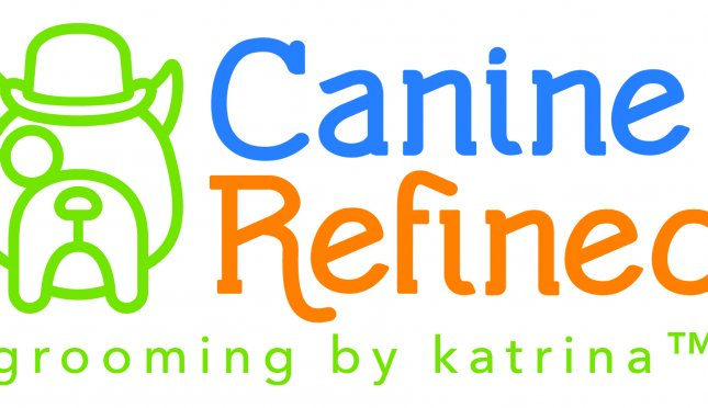 Canine Refined Grooming