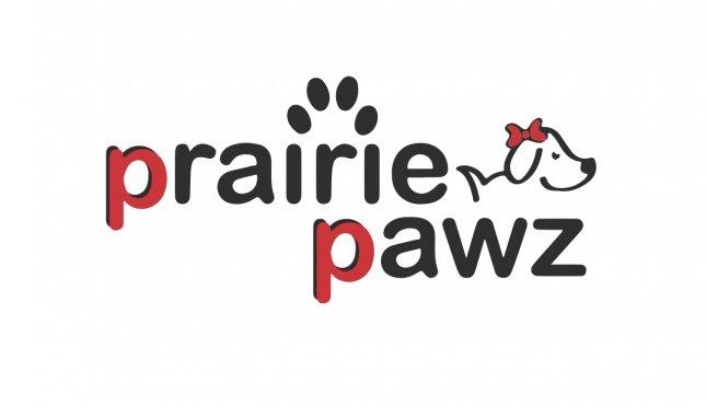 Prairie Pawz Llc