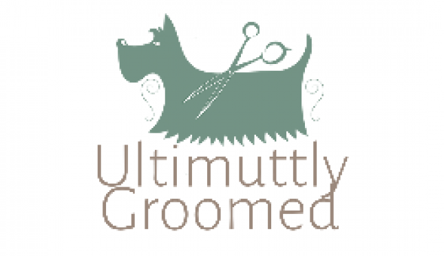Ultimuttly Groomed