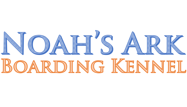 Noah's Ark Boarding Kennel