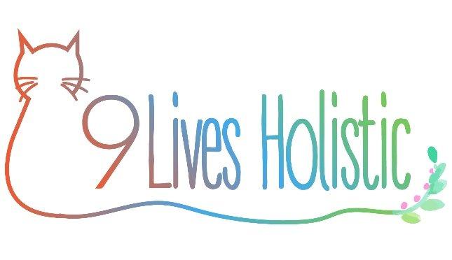 9 Lives Holistic, Inc.