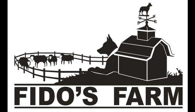 Fido's Farm