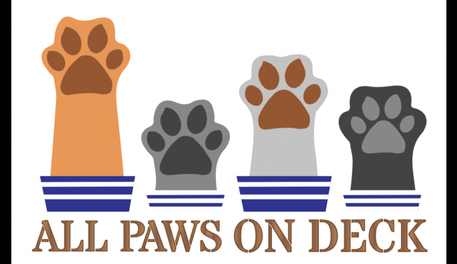 All Paws On Deck Grooming