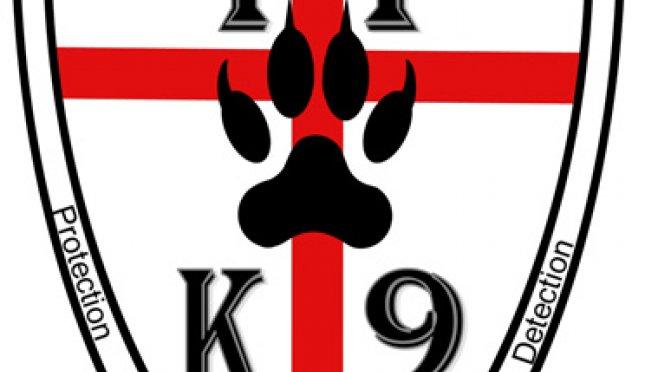 Foundation First K9, Llc