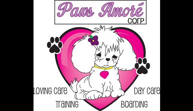 Paws Amore', Corp