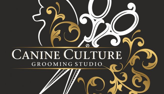 Canine Culture Grooming Studio