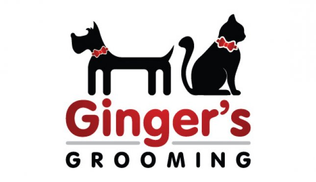 Ginger's Grooming