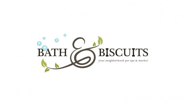 Bath & Biscuits