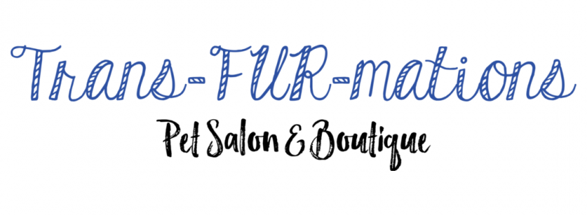 Trans-FUR-mations Pet Salon & Boutique