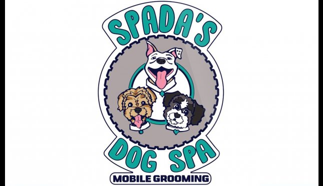 Spada's Dog Spa LLC