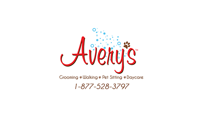 Averys Pet Styling Salon And Boutique, Avery's Mobile Pet Spa