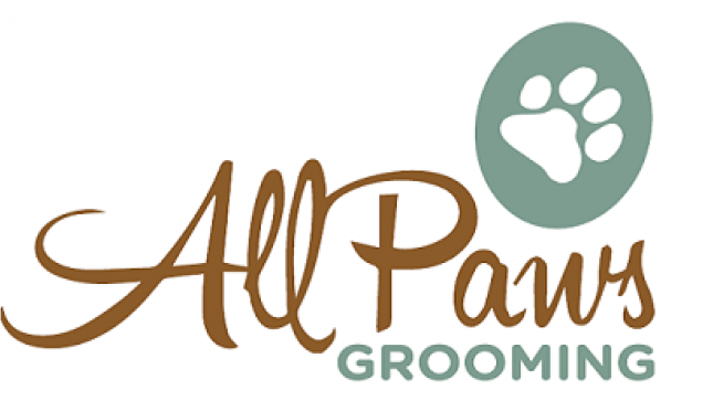 All Paws Grooming