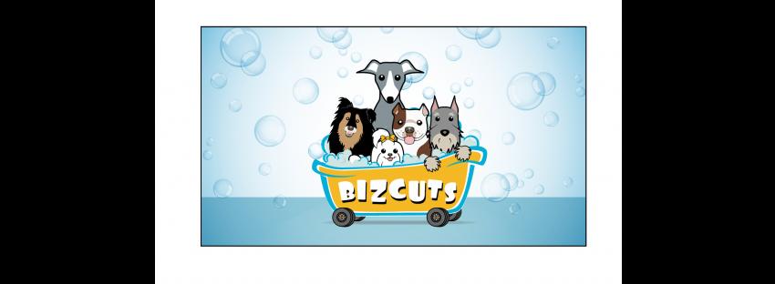 Bizcuts Grooming Inc.