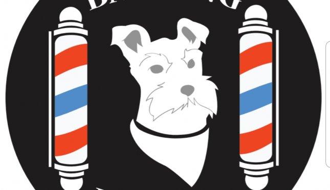 Barking Barber
