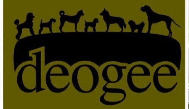 Deogee