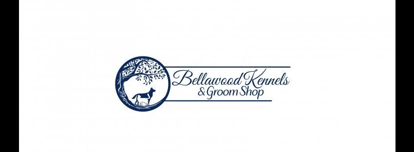 Bellawood Kennels